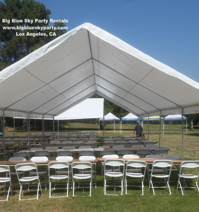 8 ft rectangular tables for rent wedding tables for Cocktail tables rental los angeles