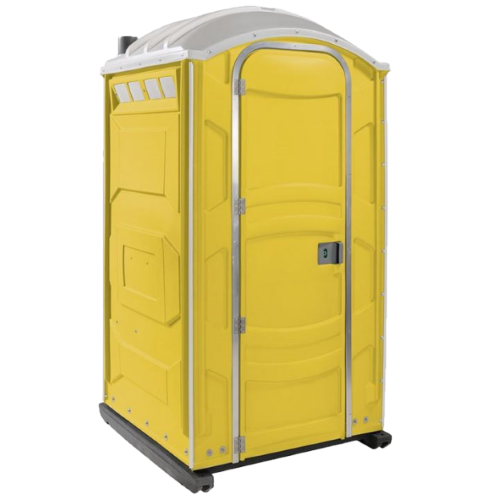 Portable Restrooms Rentals Porta Potty Party Rental
