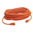 Extension Cord Rentals in Los Angeles