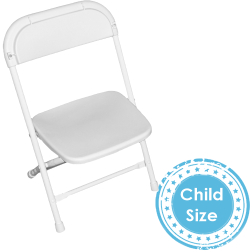 Kids Party Chair Rentals in Los Angeles.