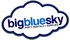 BIG BLUE SKY Party Rentals | Event Rentals Los Angeles, CA